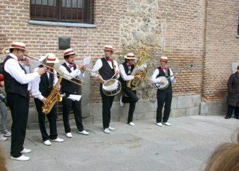 Madrid1448