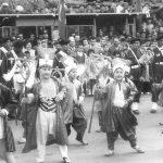 Bakırköy Taş Mektep İlkokulu fotoları