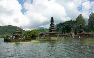 Bali102