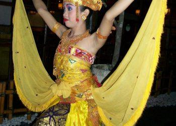 Bali150