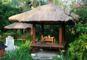 Bali23