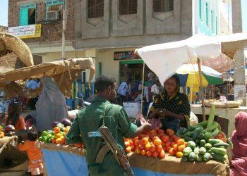 Darfur4