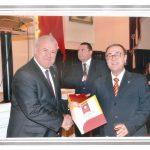 Galatasaray Lisesi ve Spor Kulübünden Kesitler