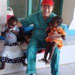 Sudan'dan Şaşırtıcı Fotolar